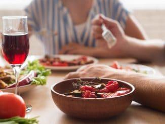 10 alimentos essenciais para melhorar o desempenho sexual